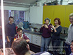 Pictures/Labouting_2014/24_LO2014.jpg