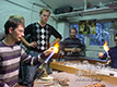 Pictures/Labouting_2014/28_LO2014.jpg