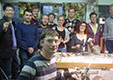 Pictures/Labouting_2014/3_LO2014.jpg